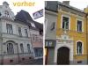 Privathaus Mariazell, Wiener Straße
