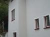 Privathaus Wegscheid 01