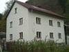 Privathaus Wegscheid 02